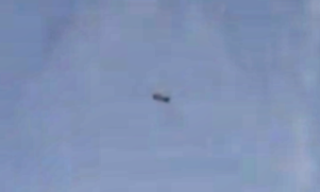 UFO News ~ 9/17/2015 ~ UFO Over Bangkok,Thailand and MORE UFO%252C%2BUFOs%252C%2Bsighting%252C%2Bsightings%252C%2BTim%2BCook%252C%2BOMG%252C%2BJade%2BHelm%252C%2BStonehenge%252C%2BAsteroid%252C%2BStar%2BTrek%252C%2BStargate%252C%2Btop%2Bsecret%252C%2BET%252C%2Bsnoopy%252C%2Batlantis%252C%2BW56%252C%2B%252C%2BGod%252C%2Bqueen%252C%2BUK%252C%2Bspirit%252C%2Bghost%252C%2BNibiru%252C%2BAI%252C%2B%2BISS%252C%2Bnews%252C%2Bangel%252C%2Bsecret%252C%2BAtlas%252C%2Bmap%252C%2B22y51