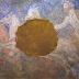 National Geographic: Η Περσεφόνη κρατά το «κλειδί» για τον ένοικο του τάφου