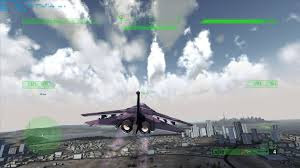 Free Download Games JASF Jane's Advanced Strike Fighters Full Version zgaspc