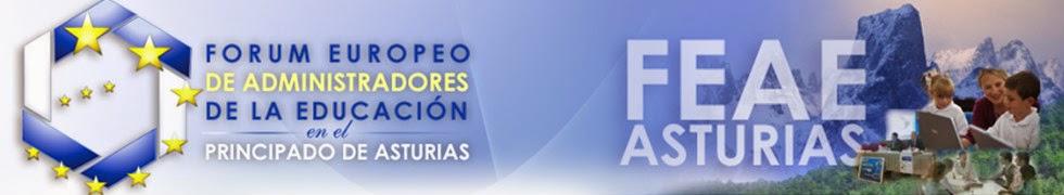FEAE Asturias