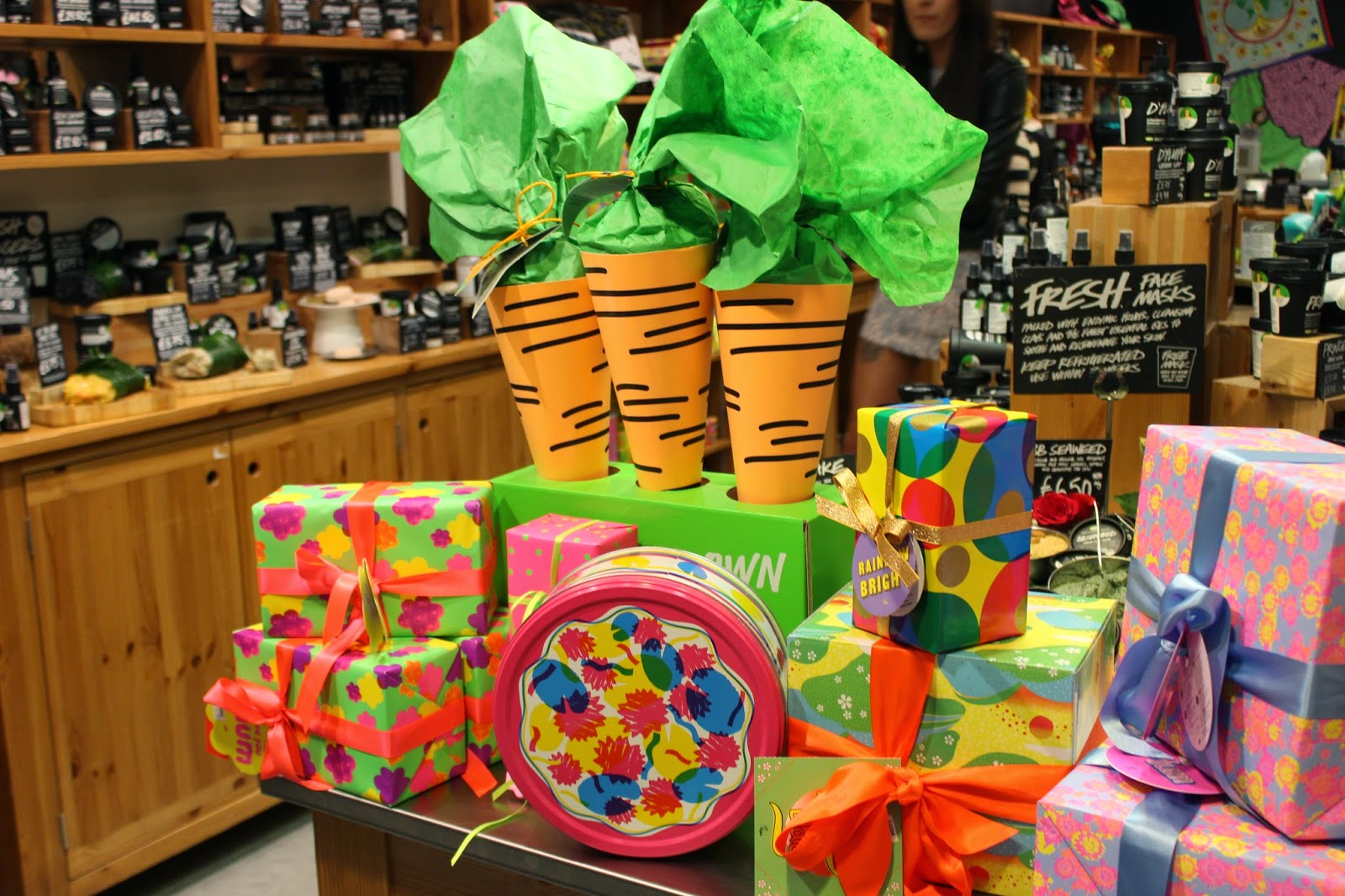 Lush-Plymouth-bloggers