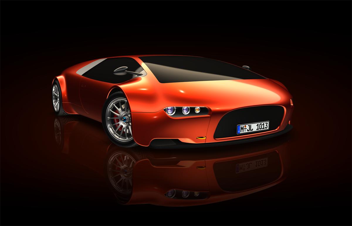http://1.bp.blogspot.com/-RIAZopjlHJU/TcfkTcjloSI/AAAAAAAAAGo/0mFUlWisPjM/s1600/cars+wallpapers+.png