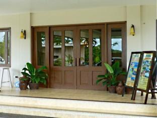 Hotel Tropika Davao Room Rates