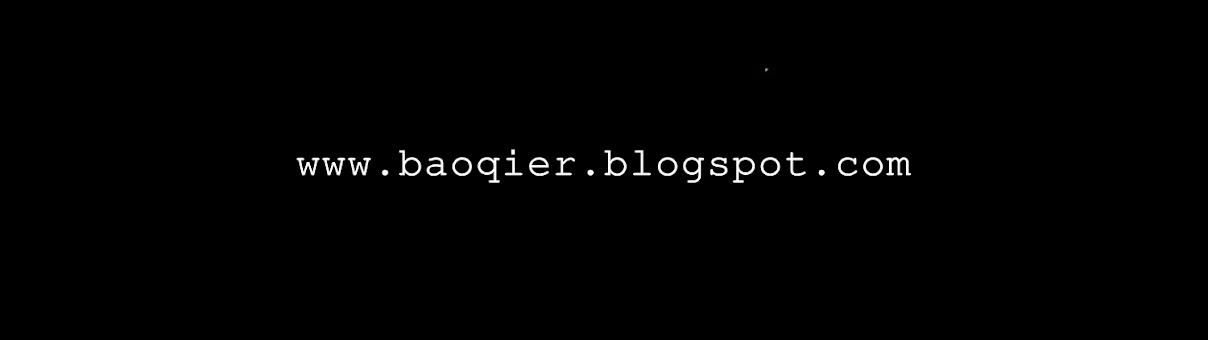 www.baoqier.blogspot.com