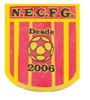NACIONAL FUTSAL  E-C-F-G