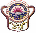 Andhra University Recruitment 2015 for Assistant Professor Apply at www.andhrauniversity.edu.in