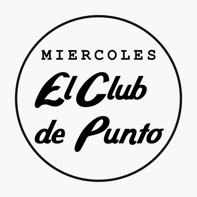 Mikita Lapena: Los Clubs