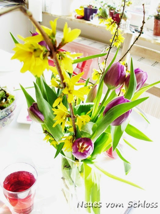 Friday- Flowerday- neuesvomschloss.blogspot.de