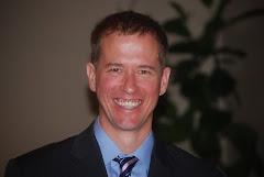 Bengt Johnson