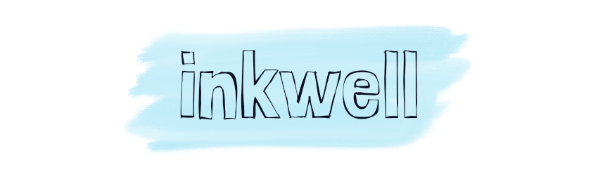 Inkwell