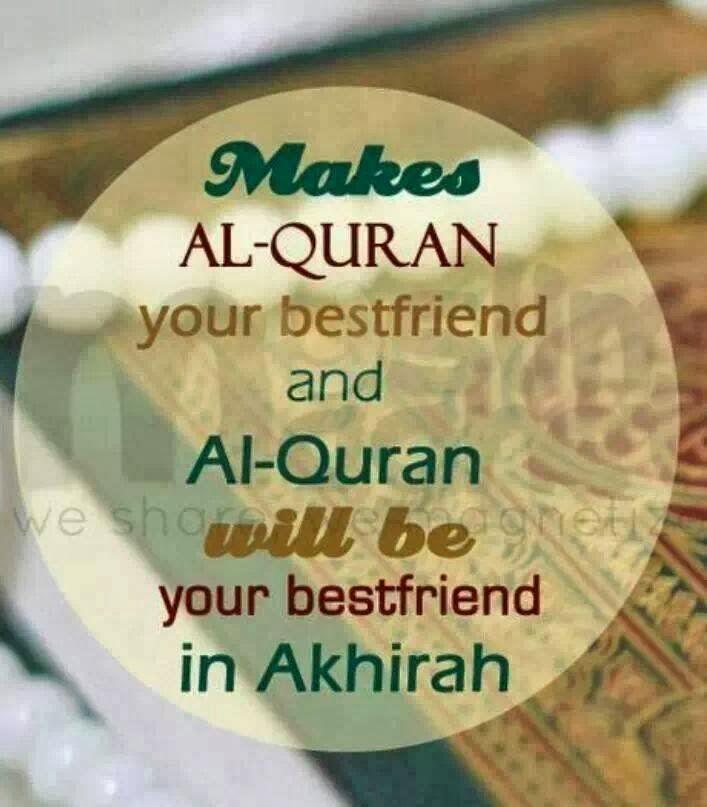 Syifa' Wa Rahmah :)