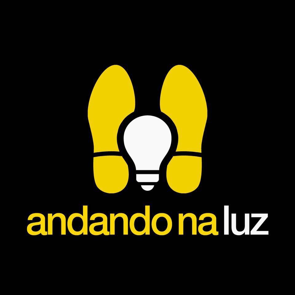 FanPage Sugerida