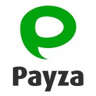 Dimanche 12 octobre 2014 > Quinté et autres réunions / courses hippiques Payza