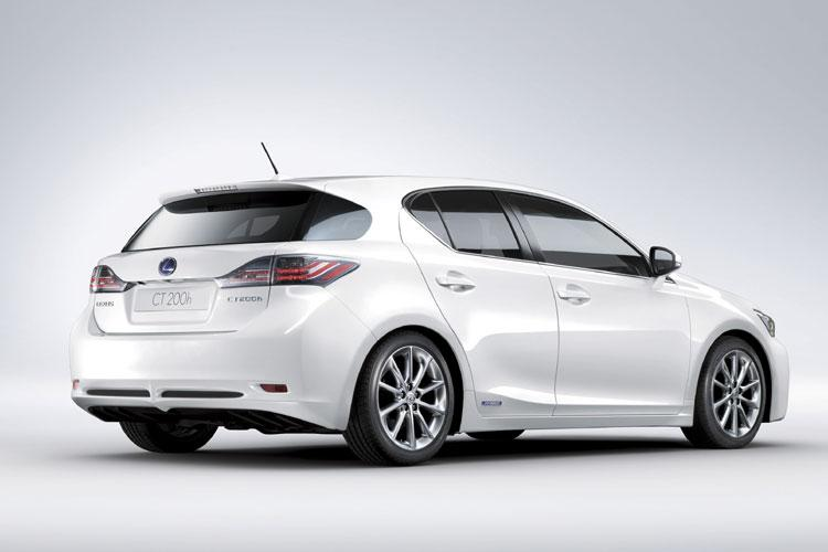 lexus ct200h workshop service manual free pdf manual rh freepdfmanual blogspot com Lexus CT 200H F Sport Lexus CT 200H Hybrid