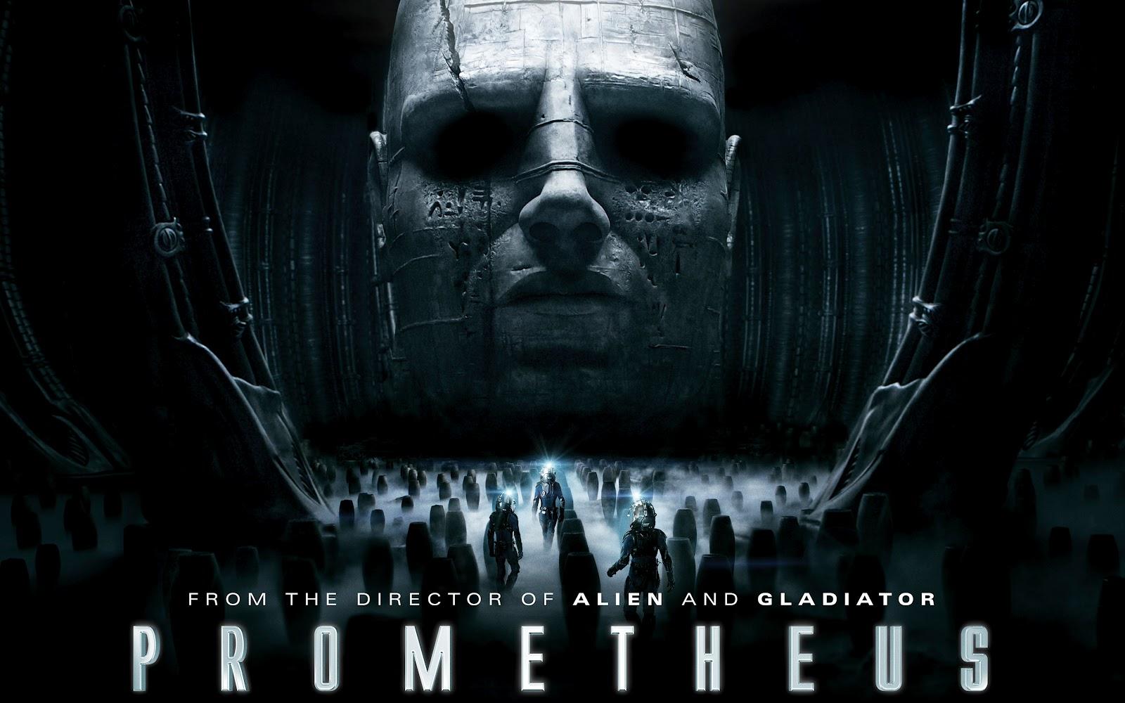 http://1.bp.blogspot.com/-RIJzjtu8m48/T9e6bWiEJiI/AAAAAAAABOA/G98xVX368uI/s1600/prometheus_movie-wide.jpg