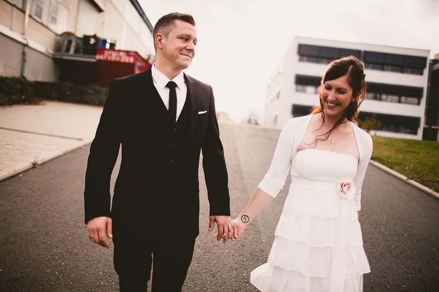 Hochzeit Jena Fotograf