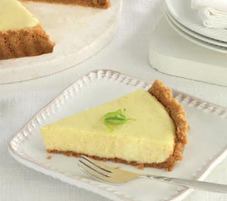 Easter-Key-Lime-Pie-Recipe
