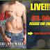 Release Day Blitz: Jake Understood by Penelope Ward