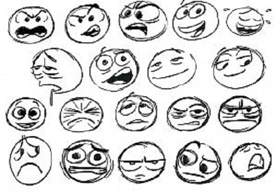 matt jones pixar emoticon chat facebook