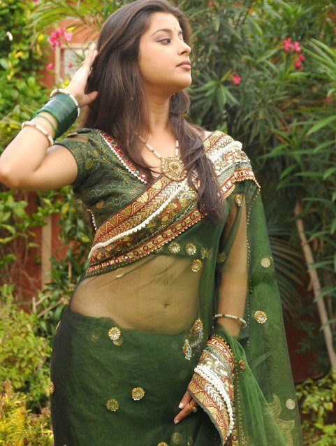 22 salwar college girl fucking on terrace steps with boy 2