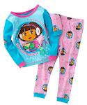 Gap Pyjamas