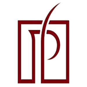 Partner: Petőfi Művelődési Központ