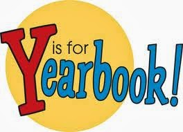 [YearBook] Why make it Hard, if we can make it Easy??