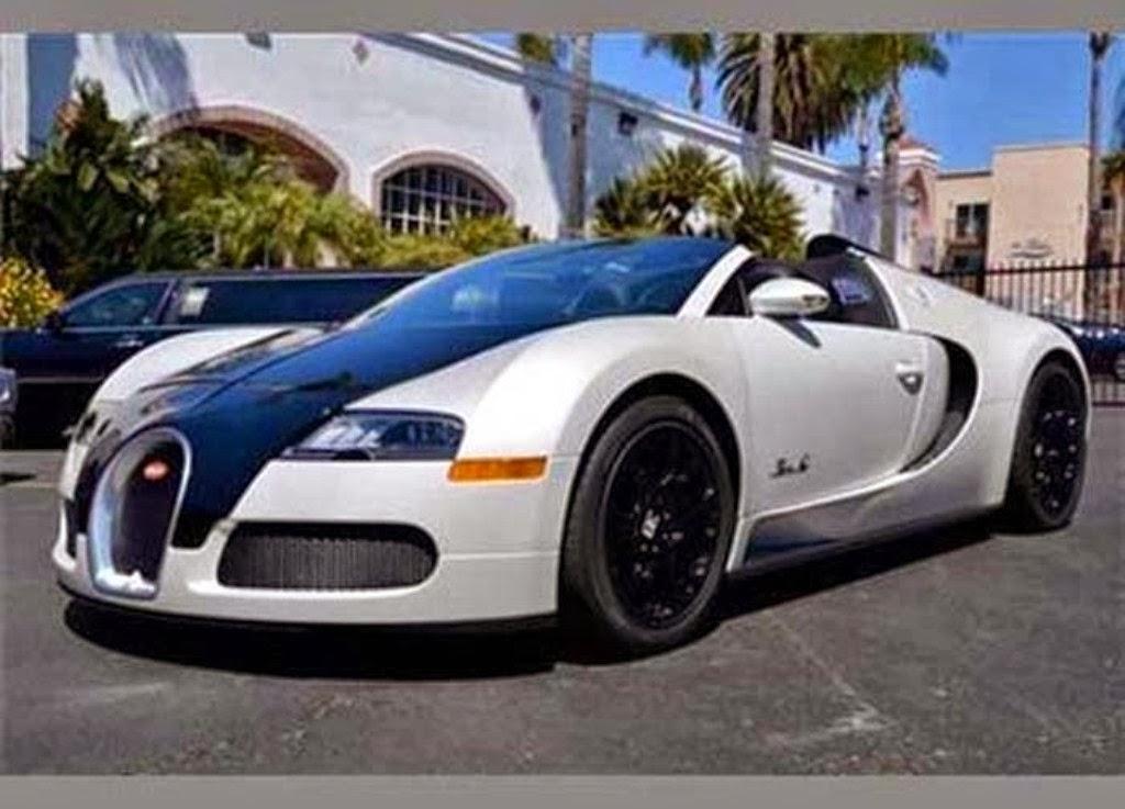 bugatti veyron grand sport matte hd wallpaper download. Black Bedroom Furniture Sets. Home Design Ideas