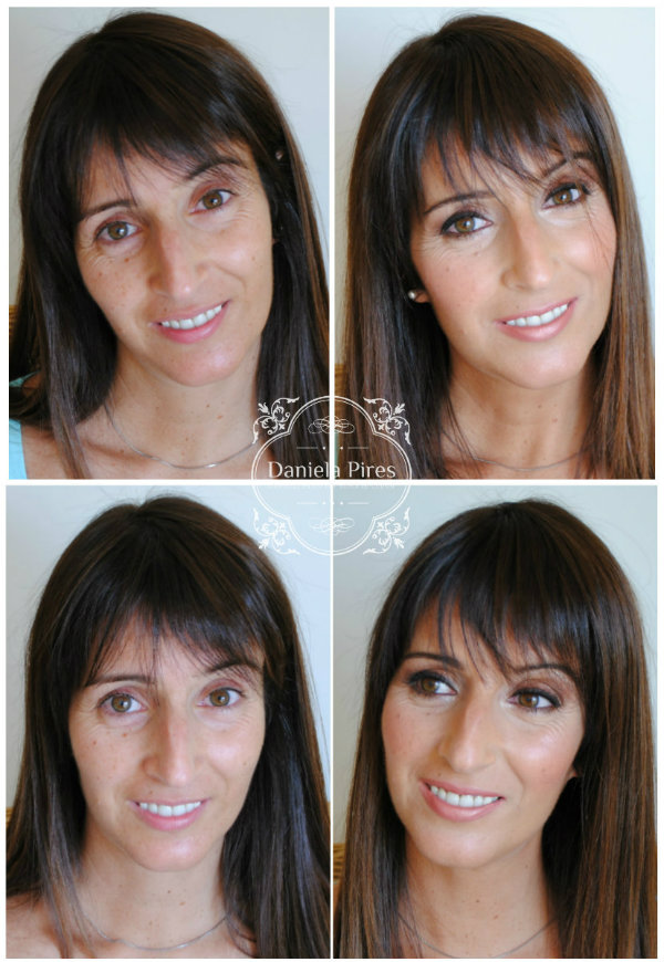 maquilhagem profissional, noiva, bridal makeup, maquilhagem ao domicílio, daniela pires, maquilhadora profissional lisboa, makeup artist