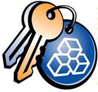 برنامج Download Wireless Password Recovery 2013 استعادة كلمة سر شبكة الوايرلس