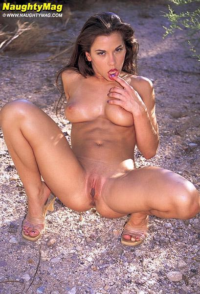 Mickie James Porno Videos Pornhubcom