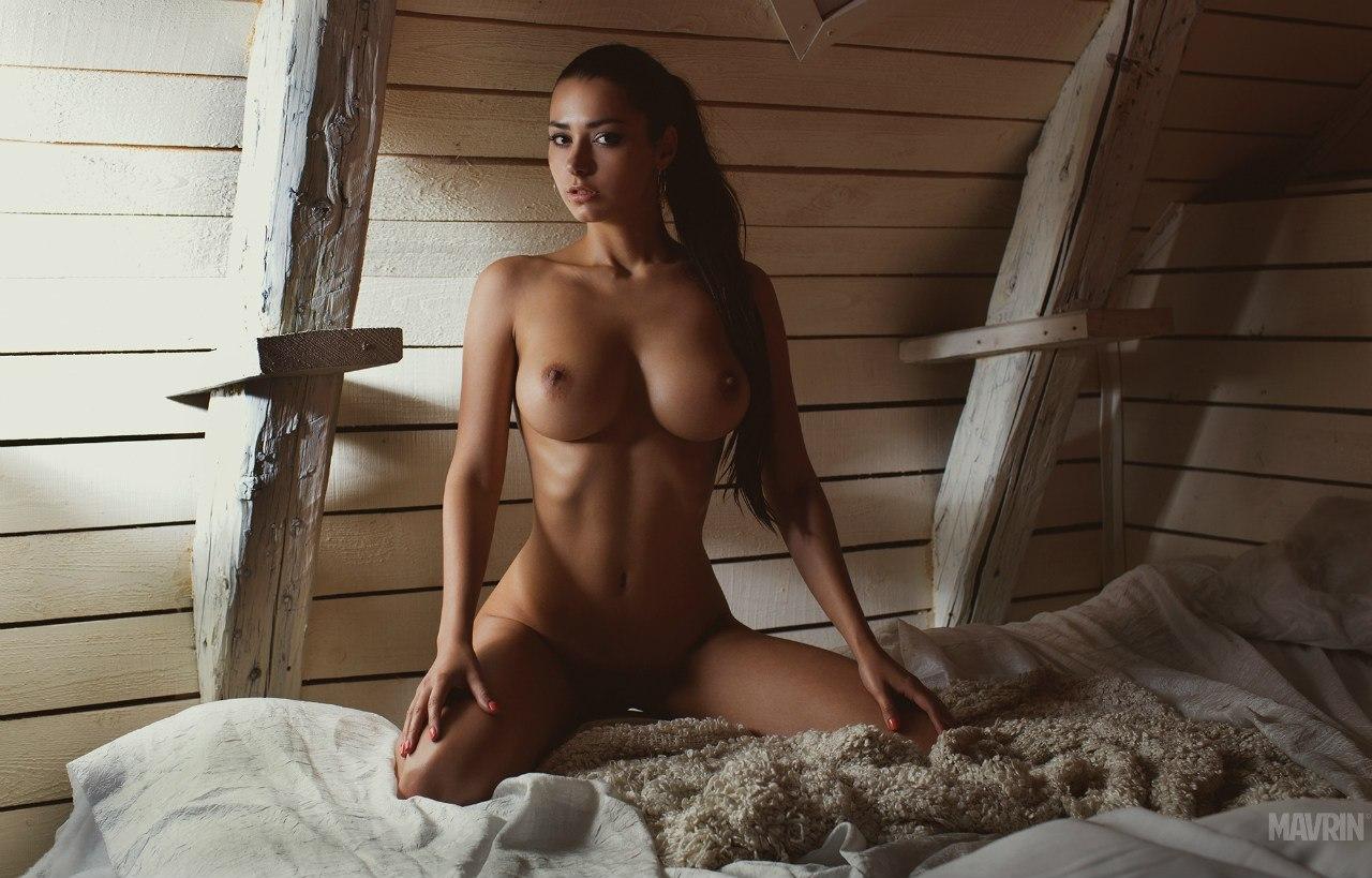 Hd sex pohto naga erotica image