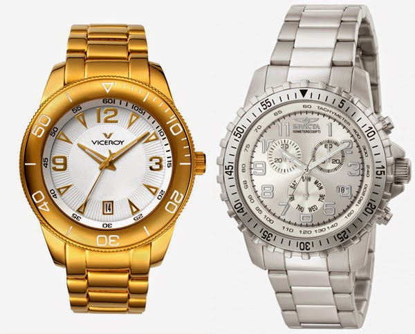 MASCULINO-MUJERES-relojes