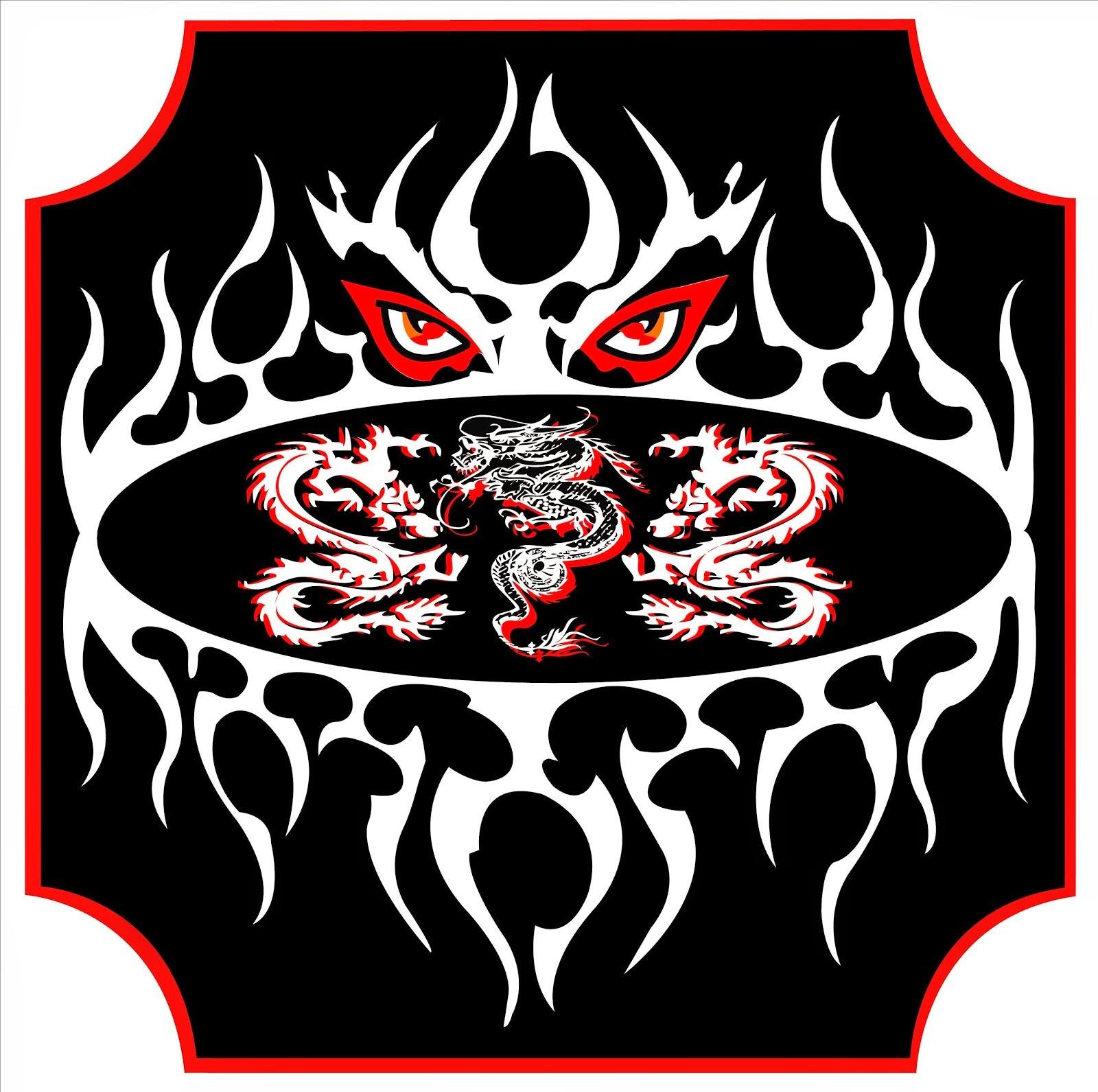 Logo M3NM 2014