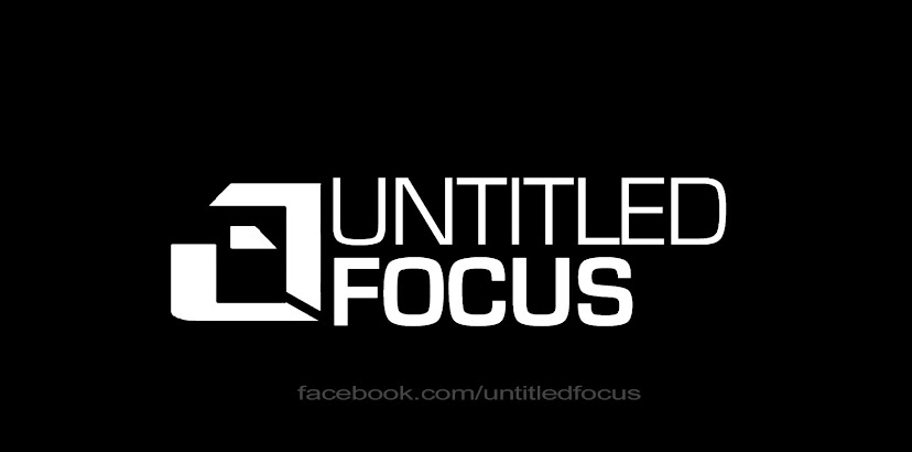 untitled focus