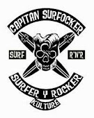 CAPITAN SURFOCKER