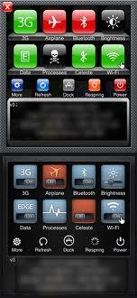 Lo que tu Ipod/Iphone Necesita