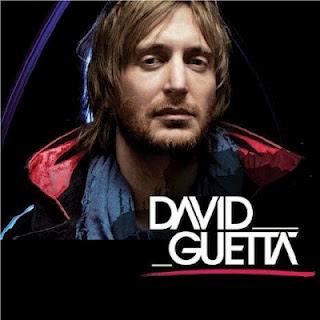 David Guetta - Oh Yeah