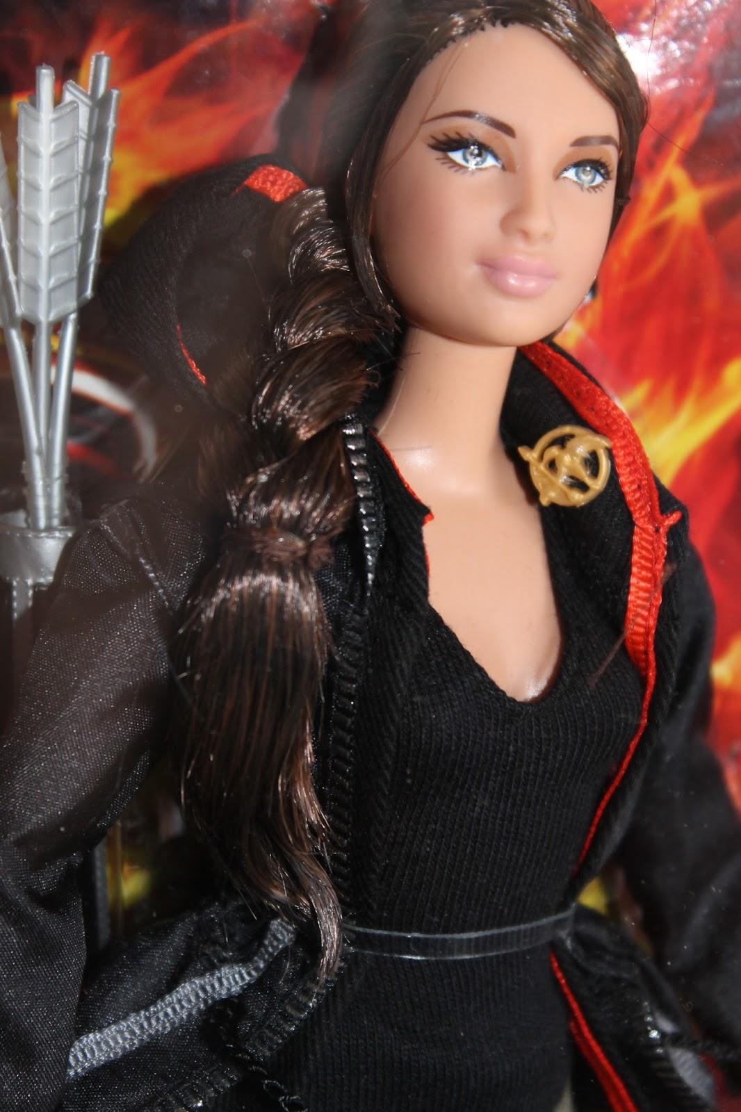 barbie-the-hunger-games-katniss