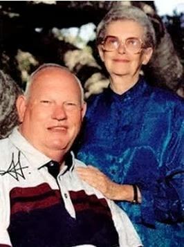 Fundadores da Igreja Apostólica do Brasil