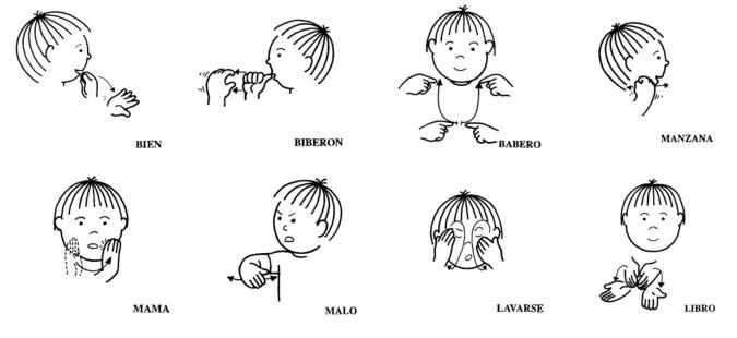 Los medios públicos para los vasos y de varikoza