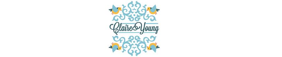 El blog de Miss Claire