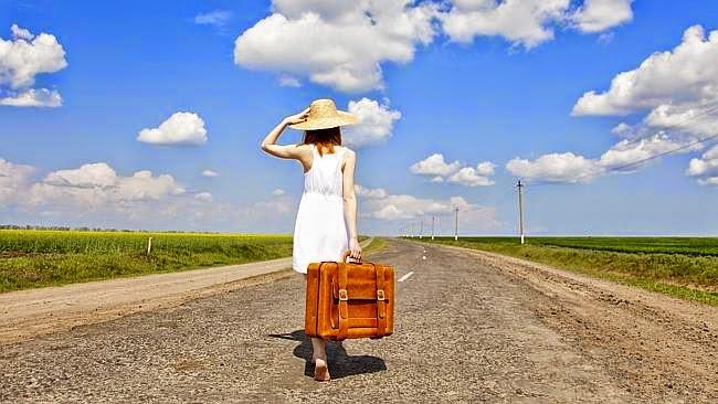 allah-beni-boyle-yaratmis-travel-travelling-world-seyahat-dünya-gezmek-worldtravelling-dünyaturu