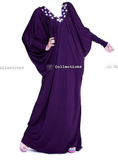 Modern_Dress_Kaftan14_Purple
