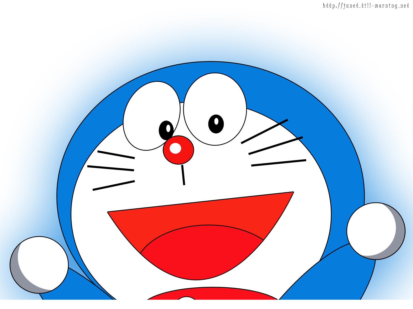Doraemon y la revoluci  243 n de los robots  el viernes 26 de abril a las    Dorimon Nobita
