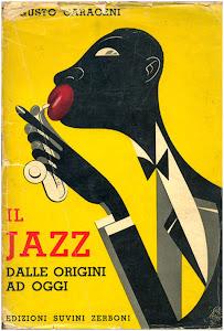Il Jazz dalle origini ad oggi