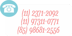 Telefone contato