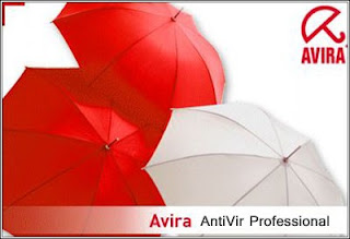 Download Avira AntiVir Professional v10.0.0.993 Incl. Licensa