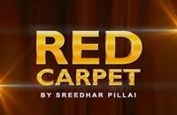 Komban, Nannbenda, Furious 7 Box Office Collection by Sreedhar Pillai