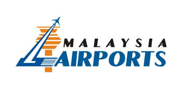 Jawatan Kerja Kosong Malaysia Airports Holdings logo www.ohjob.info februari 2015